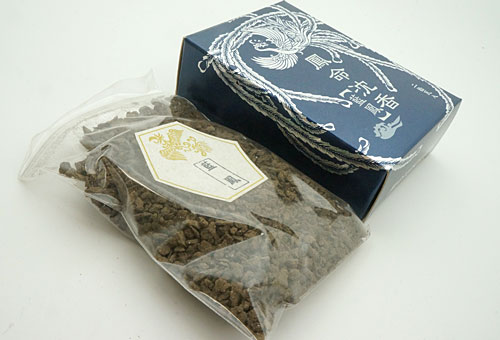20 g 香 SC 生活沉香超产品蓝尼沉香木气味靛蓝 SC 10P19Dec15