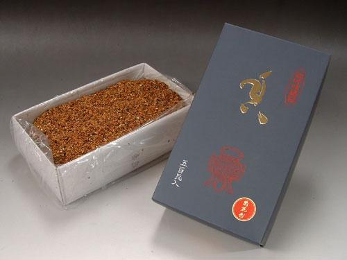 焼香 蘭花香(ランカコウ) 500g 紙箱入