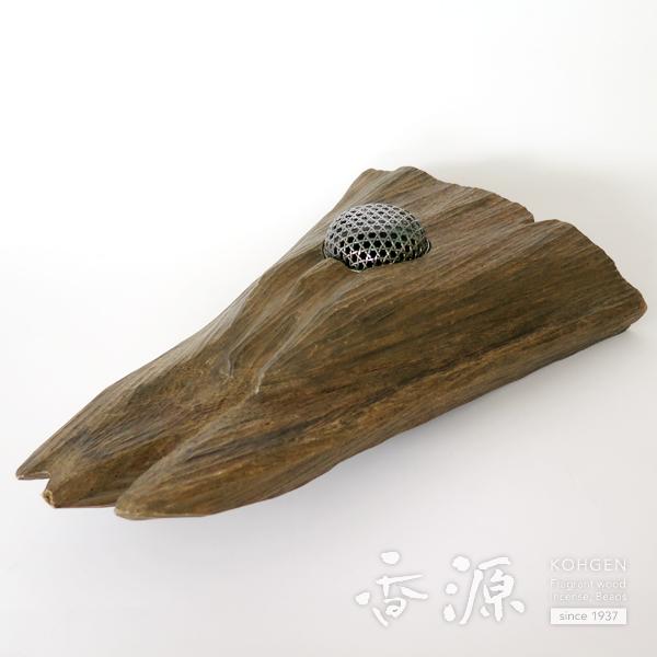 【限定品】沈香香炉 姿物 姿物, 自然堂本舗:8cdbc9d4 --- officewill.xsrv.jp