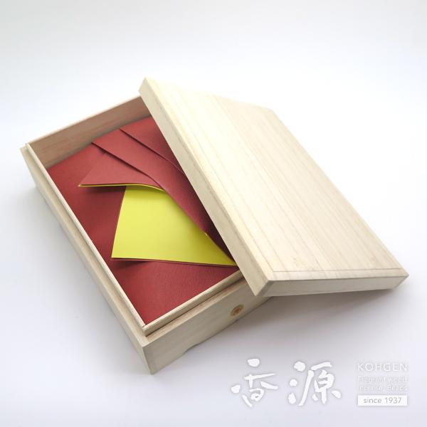 伝説の練り香/練香 鳩居堂御香 六種の薫物 侍従 [送料無料]