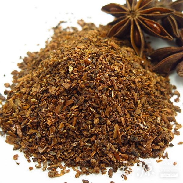 匂い袋原料 セール 登場から人気沸騰 超激安 大茴香 刻み 10g
