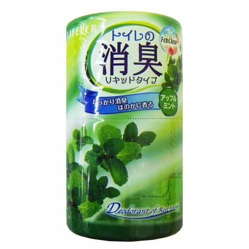 18L メーカー在庫限りリスロン エミール 業務用芳香純植物性手洗い洗剤