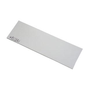 コーナン オリジナル カラー棚板 ホワイト 約1800×16×600mm