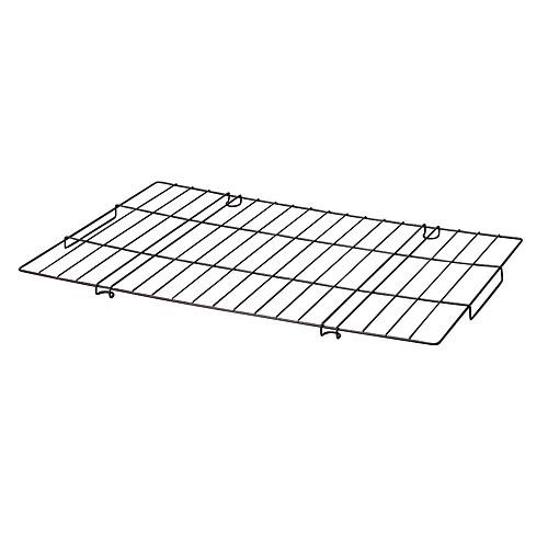 日本限定 スライドサークルMに取り付ける天井ネット スライドサークルM用 天井ネット M スーパーセール期間限定 ブラウン KHK12-9121 ペットサークル ハウス 犬小屋 ペットケージ コーナン ケージ 犬 サークル
