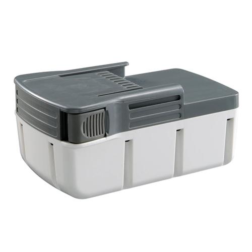 リョービ 電池パック25.2V 4.000mAh B-2540L