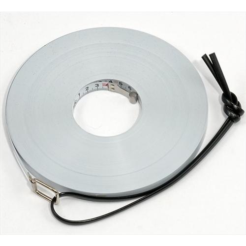 タジマ エンジニヤ スーパーワイド 交換用テープ 100メートル ESW-100R