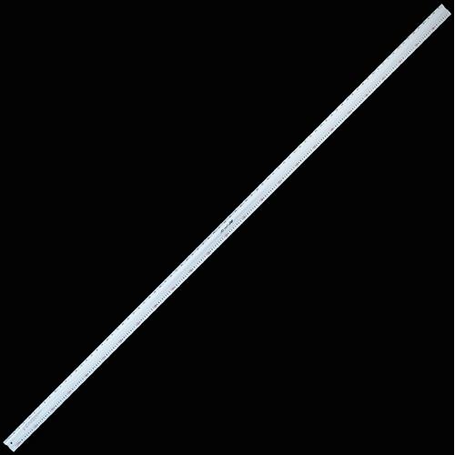 シンワ測定 シンワカット師2.5M