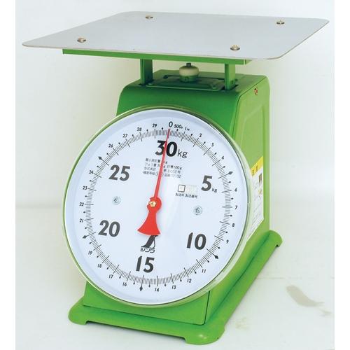 シンワ測定 シンワ上皿自動秤30kg【ラッキーシール対応】