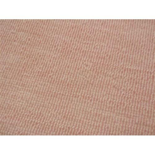折りたたみカーペット『スマイル』 ローズ 江戸間8帖(約352×352cm) カーペット 8畳 おしゃれ ラグ ラグマット マット ラグカーペット 絨毯 リビング