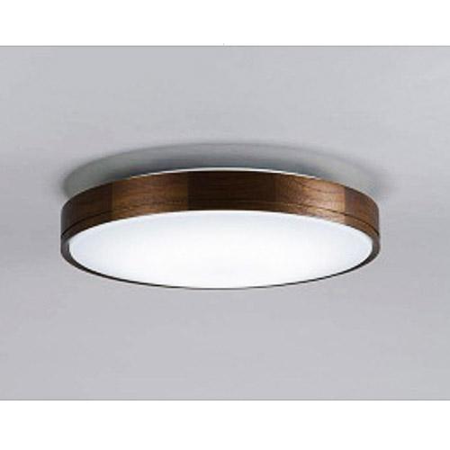 AGLED LED 小型シーリング AC702SDM