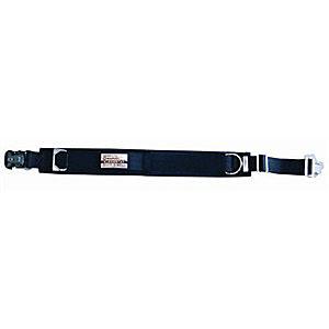 マーベル 柱上安全帯用ベルト MAT-80型番:MAT-80【ラッキーシール対応】