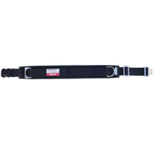 マーベル 柱上安全帯用ベルト MAT80B【ラッキーシール対応】