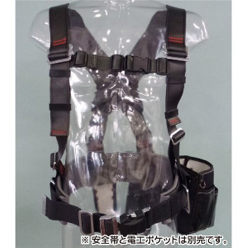 マーベル サスペンダープラス MAT-546【ラッキーシール対応】
