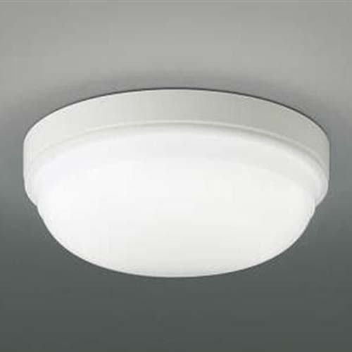 コイズミ LED浴室灯 BW14727B