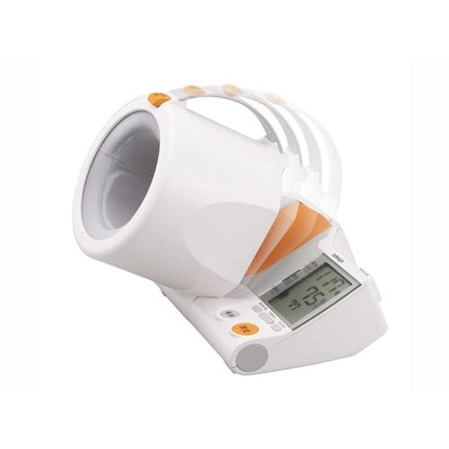 オムロン 血圧計 HEM-1000【ラッキーシール対応】