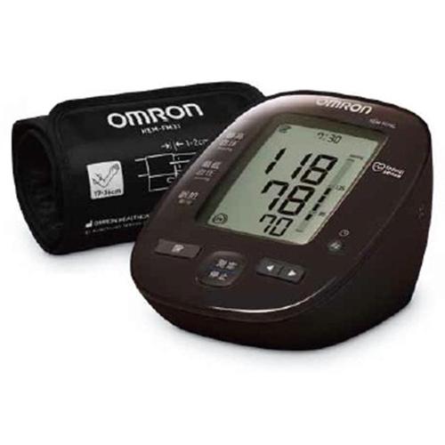 オムロン 血圧計 HEM7271T【ラッキーシール対応】