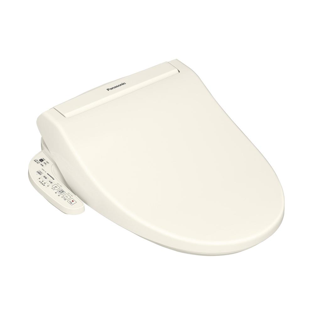 Panasonic(パナソニック) ビューティ・トワレ DL-EM9-CP  パステルアイボリー, LEDのマゴイチヤ:01a01f7f --- officewill.xsrv.jp