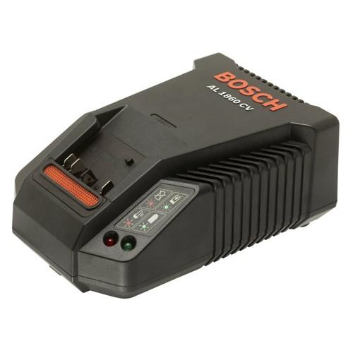 ボッシュ 14.418V充電器 AL1860CV