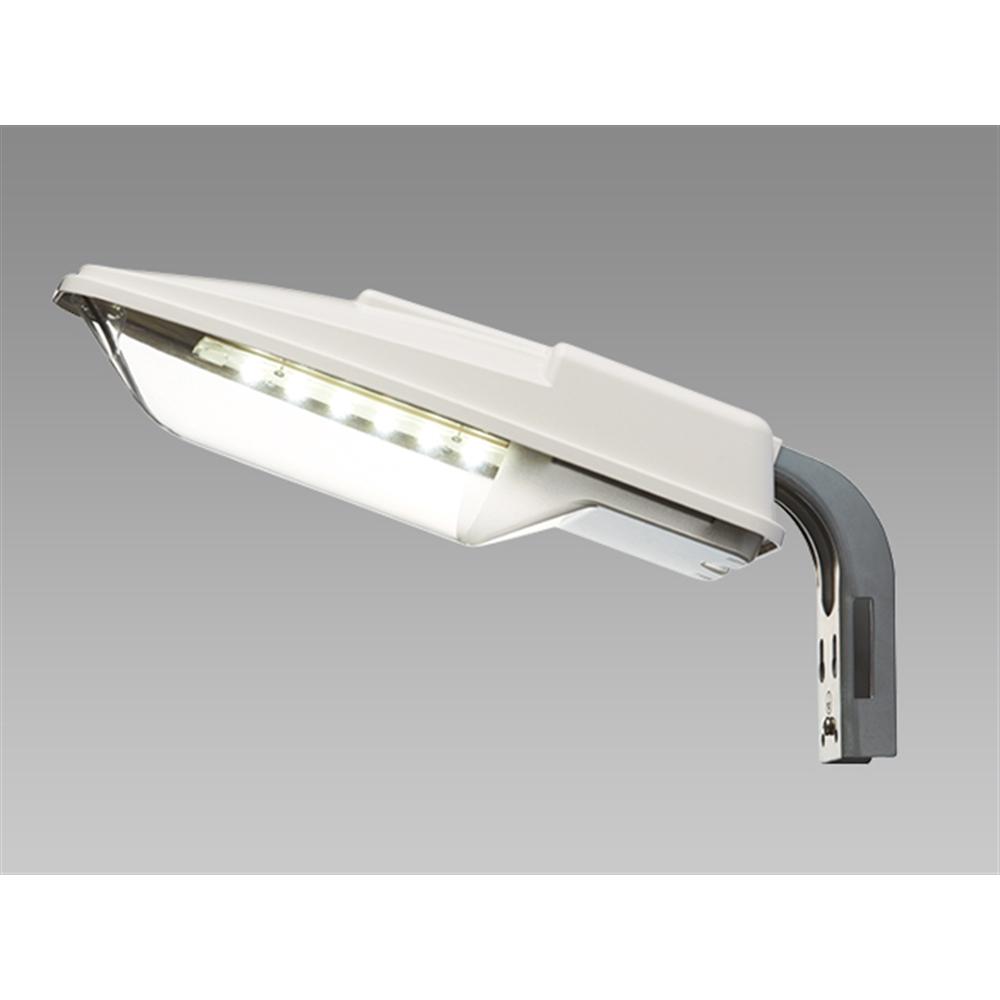 NECライティング NEC LED防犯灯 MWD10002SW/N-1 【ラッキーシール対応】