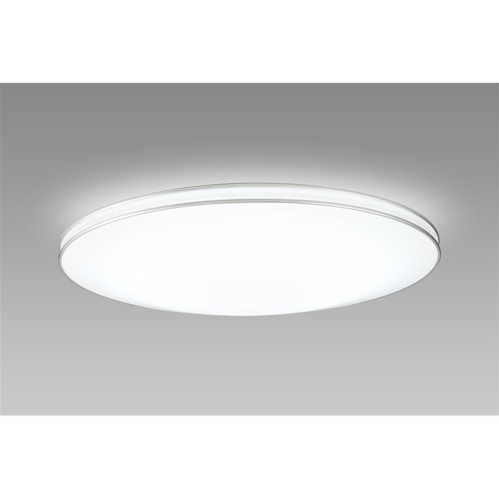 NECライティング NEC LEDシーリング HLDZG1862