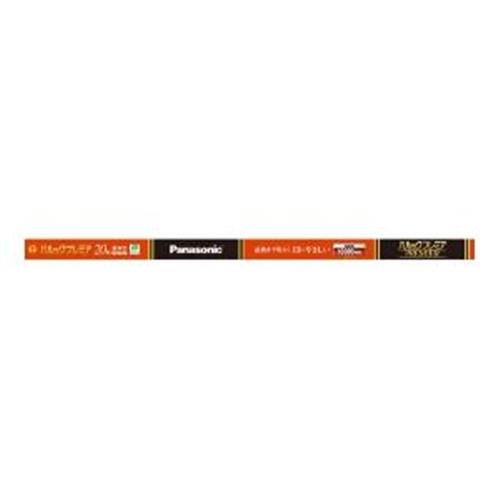 EEUFS0J182L  Panasonic  9000h Long Life  1800uF 6,3V  8x20mm RM3,5  #BP 4 pcs