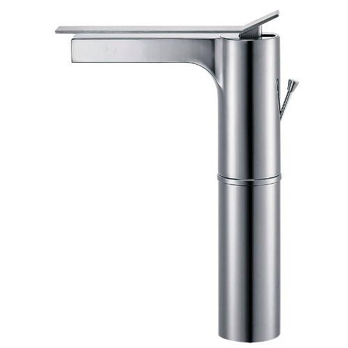 店舗良い SANEI シングルワンホール洗面混合栓(寒冷地用)K4731PJK-2T-13:コーナンeショップ 店-木材・建築資材・設備