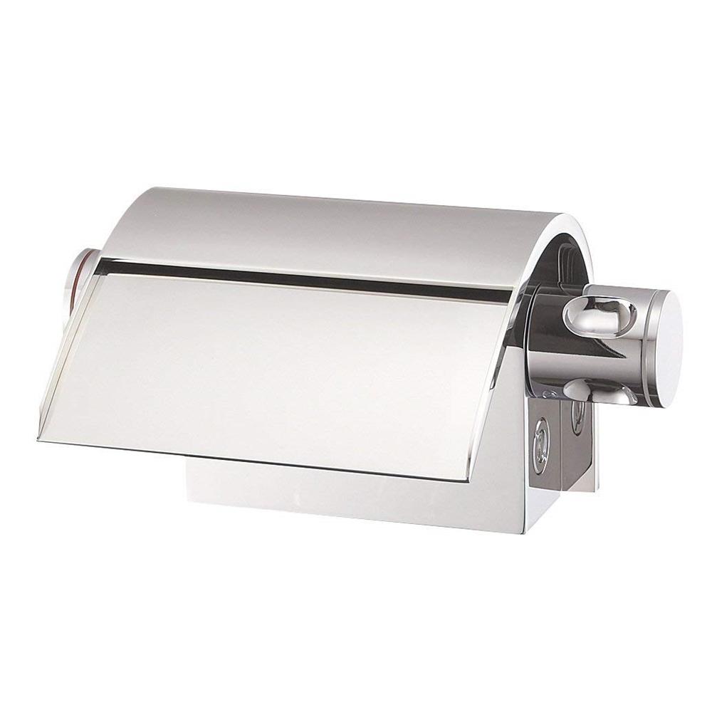 SANEI (三栄水栓) SANEI 【バス用混合栓】 ツーバルブデッキ混合栓 配管取付ピッチ85mm K7590
