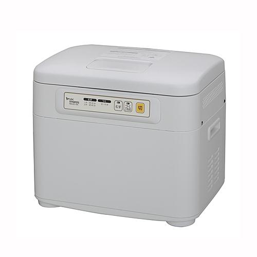 エムケー精工 餅つき機2升 RM-201SN