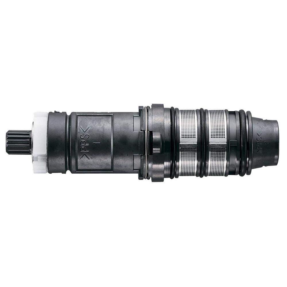 (株)三栄水栓 SANEI 【サーモカートリッジ】 SANEI製混合栓用 MU1-20X2