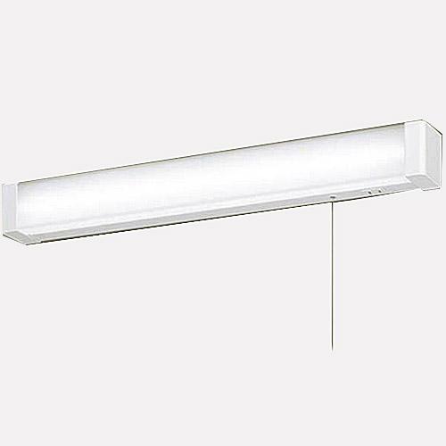 パナソニック LED多目的灯 HH-LC130N