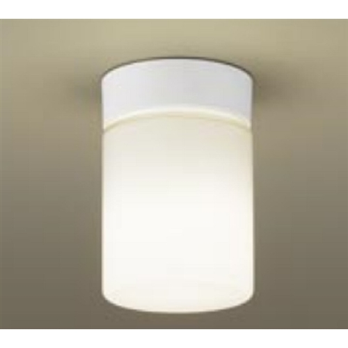 パナソニック LED浴室灯 LGW85014WZ