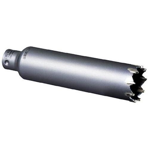 ミヤナガ PC振動カッター 35ミリ