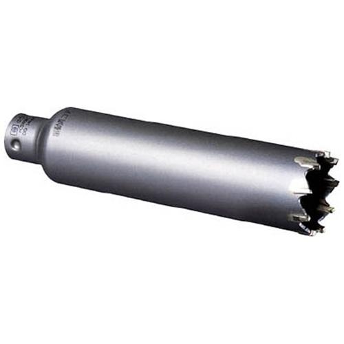 ミヤナガ Sコアドリルカッター PCWS100C