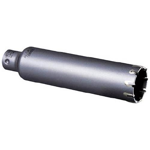 ミヤナガ PC ALCカッター 110ミリ