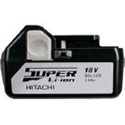 日立工機 日立 リチウムイオン電池 BSL1830
