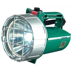ハタヤ 防爆ランプ PEP-03D
