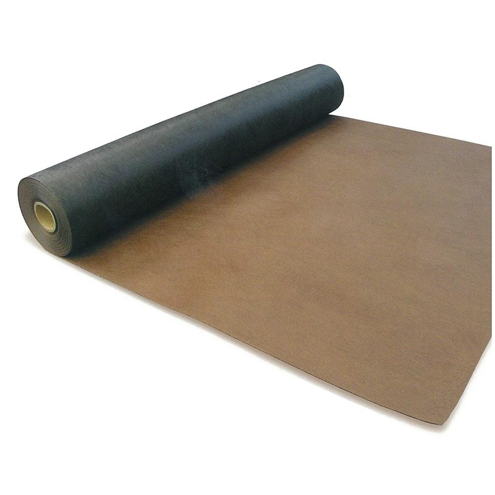 デュポン 防草シート プランテックス 厚み約0.64mm×幅1m×長さ30m 240BB ブラウン/ブラック厚0.64×1×30m