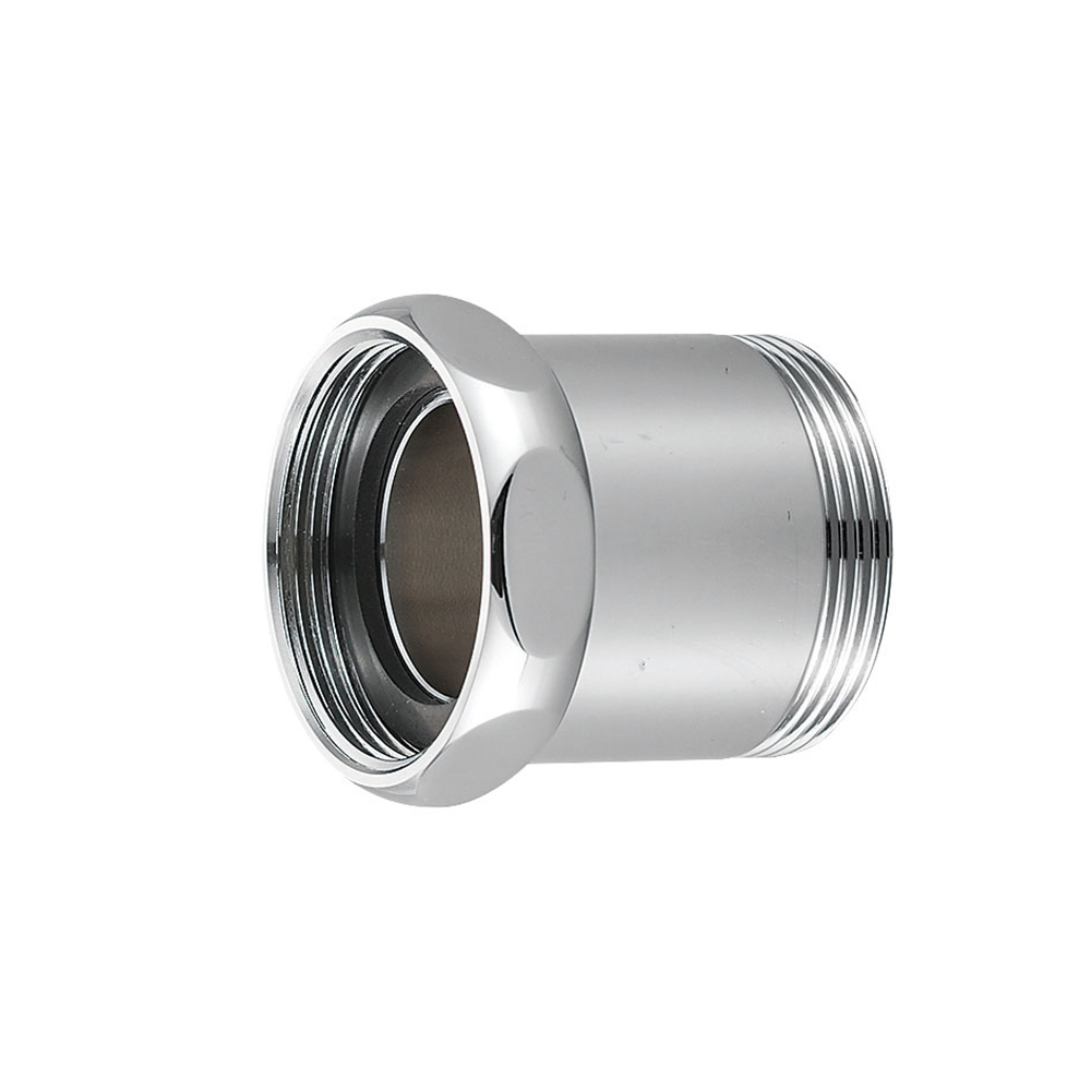 SANEI (三栄水栓) SANEI 【洋式便器】 F.Vザルボ洗浄便座用 長さ41mm