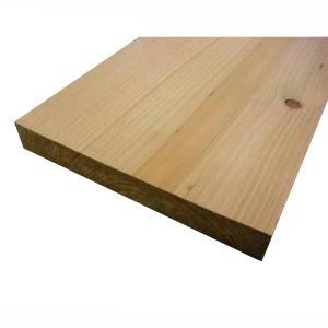 檜一枚板 ×3枚セット檜一枚板 約25×200×1820mm ×3枚セット, 隠し湯の里からの贈り物 大森館:81711910 --- sunward.msk.ru