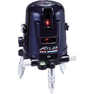 ムラテックKDS KDS オートラインレーザーATL-23 ATL23