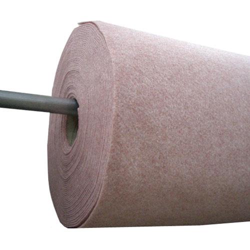 コーナン オリジナル ニードルパンチカーペット ピンク ×30m巻きサイズ:約182cm×30m巻