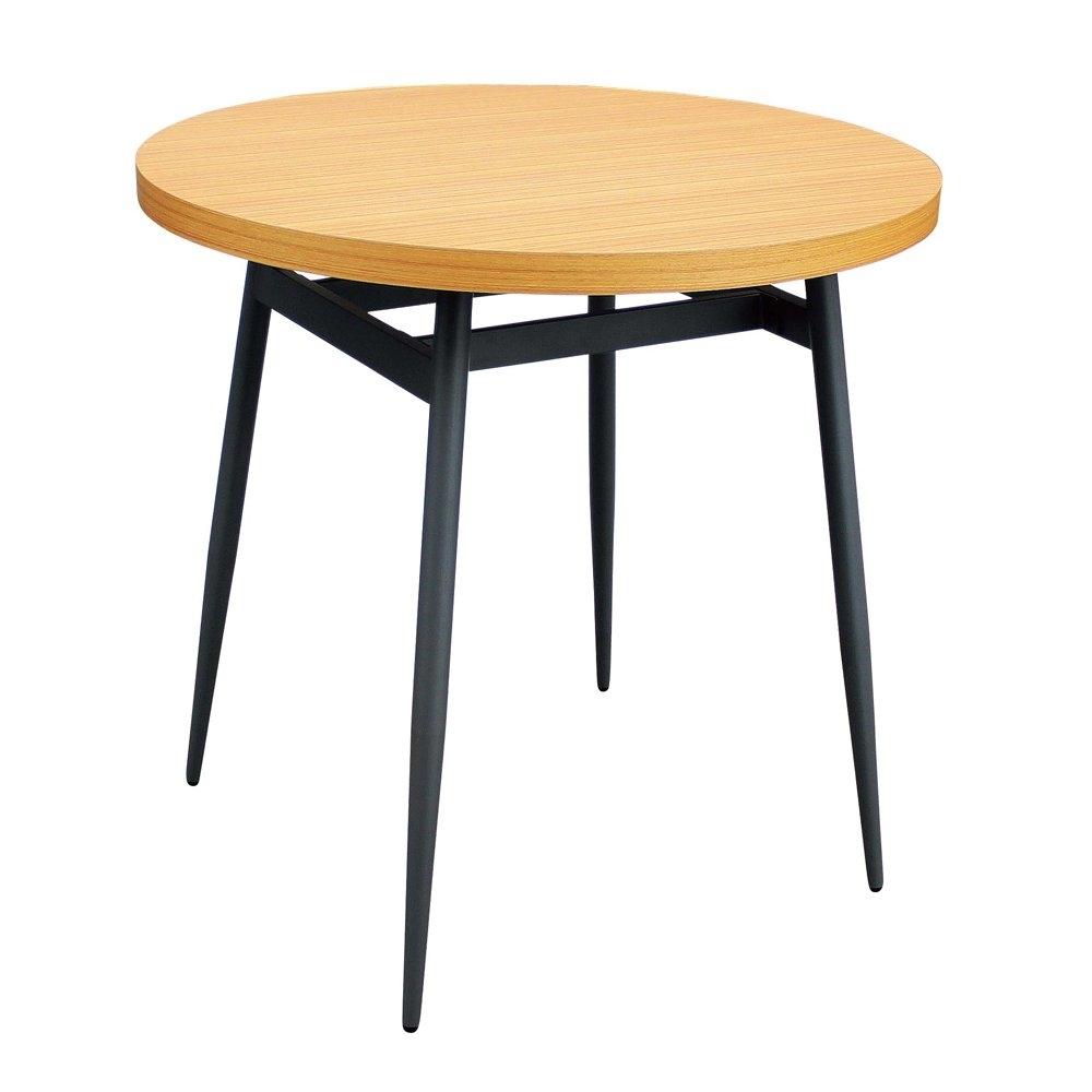 スパイス(SPICE) SPICE(スパイス) スマートラウンドテーブル KPP502