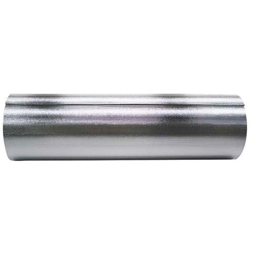 ワイズ アルミマット 4mm 116cm幅 ×20m巻セット