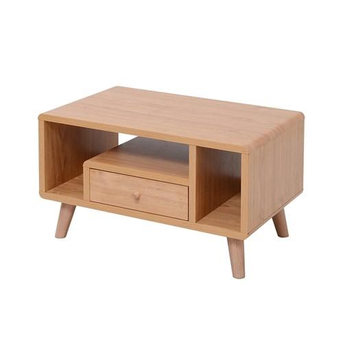 ミニテーブル リビングテーブル センターテーブル ソファーテーブル 幅60 奥行 42.5 高さ 35 可愛い ミニ