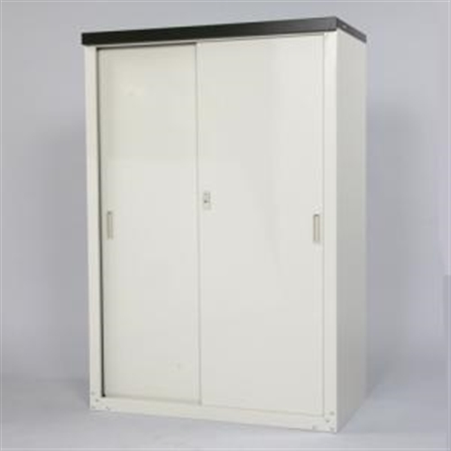 グリーンライフ 家庭用収納庫 HSシリーズ HS-132 お客様組立商品