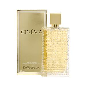 イヴサンローラン シネマ EDP SP 90ml レディース 香水