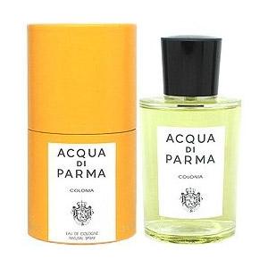 アクア デ パルマ コロニア EDC SP 50ml ユニセックス 香水