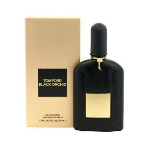 トムフォード ブラック オーキッド EDP SP 50ml レディース 香水