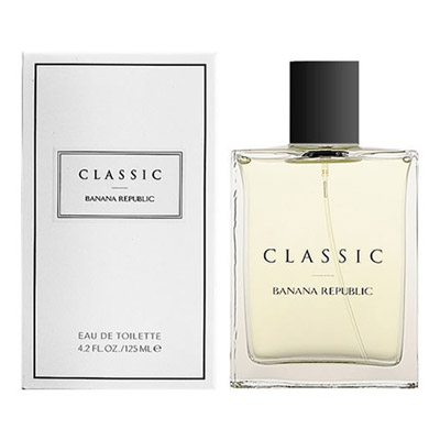 男女に人気!ユニセックス香水、爽やかで好感度が上がるものを教えて!