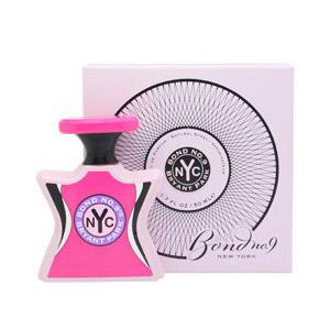 ボンドNo.9 ブライアントパーク EDP SP 50ml レディース 香水